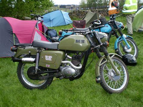 mz ts 150 tuning 1981 mz ts 150 pics specs and information onlymotorbikes