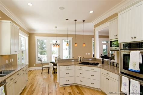 traditional kitchen design ideas pictures of kitchens traditional white kitchen cabinets