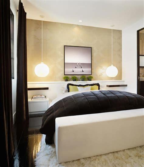deco chambre design peinture mur chambre design 20171005021430 tiawuk com