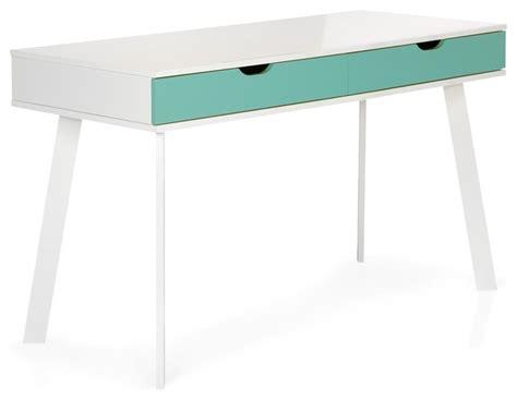 bureau scandinave alinea aquila structure de bureau blanche scandinave meuble