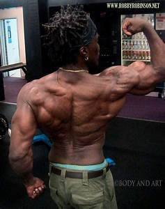 Diary Of The Black Prince  Hard Dense Muscle