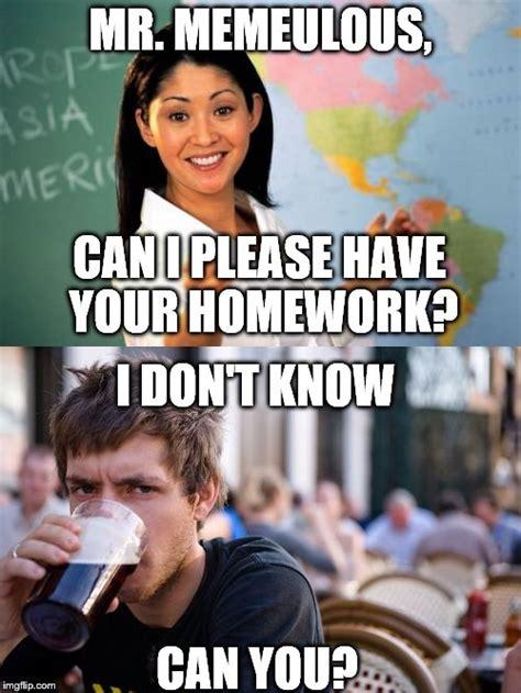 Asian College Freshman Meme - the gallery for gt lazy college senior meme homework