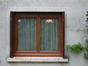 Fenetres bois pvc alu en neuf ou renovation for Renovation fenetre bois