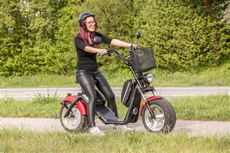 roller kaufen berlin e scooter elektroroller mit stra 223 enzulassung zwischen karlsruhe und bruchsal
