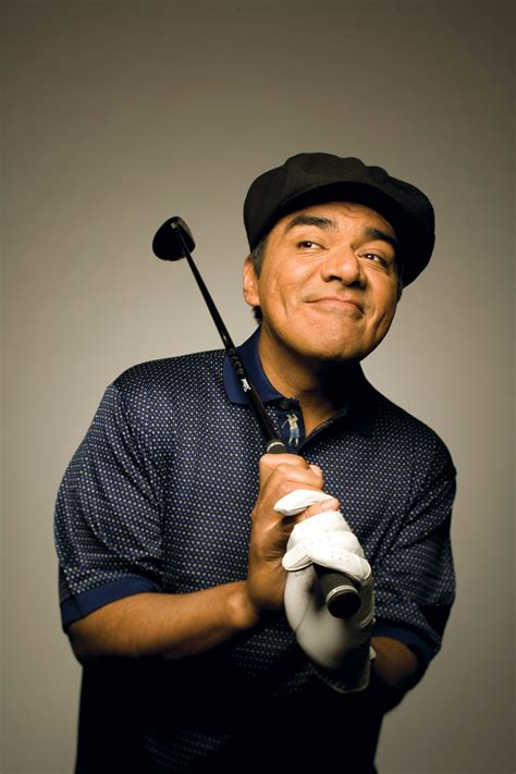 charitybuzz play golf  george lopez  lakeside golf