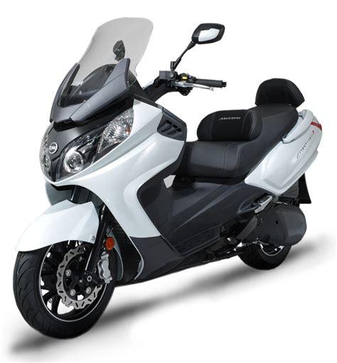 Gambar Motor Sym Maxsym 400i by Sym Maxsym 400cc Motos Sym