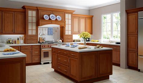 kitchen island cabinet ideas small kitchen layouts and designs design u shaped layout