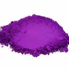 Pigment Neon Purple – Windy Point Soap Making Supplies