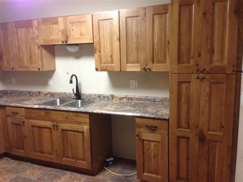 antique kitchen cabinets salvage antique kitchen cabinets salvage customer kitchens 4098