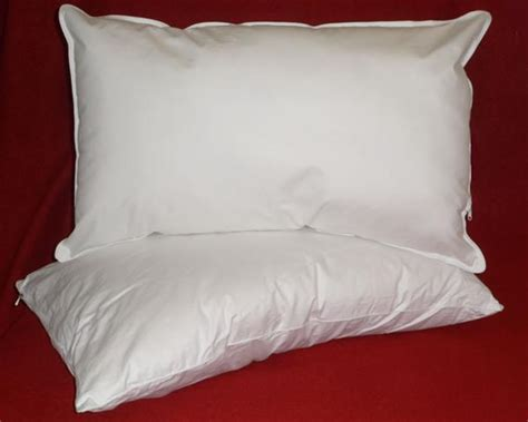 cuscino per non russare russare rimedi topic autopareri