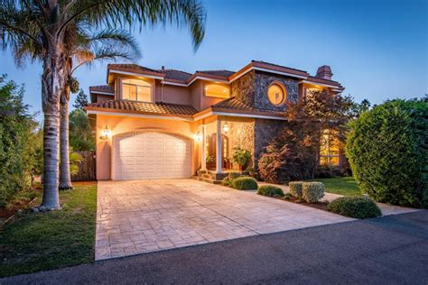 California For Sale by Homes For Sale Sunnyvale California 408 384 9022