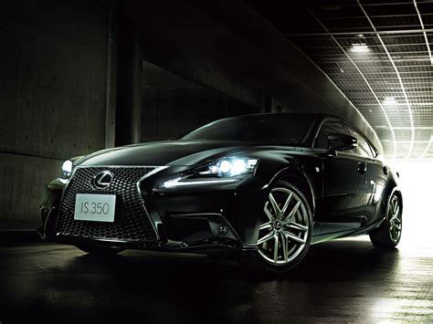 Lexus Gs Backgrounds by Lexus Is 350 F Sport Ohayou Gozaimasu おはようございます