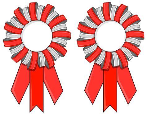 Award Ribbon Template Printable by Printable Award Ribbons Free Printable Sweater