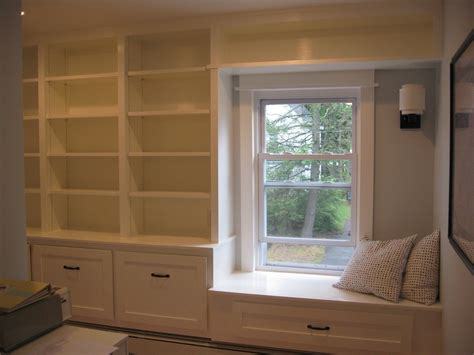 wall cabinets for living room built in wall cabinets living room peenmedia com