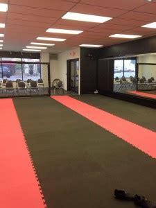 united martial arts united martial arts duluth