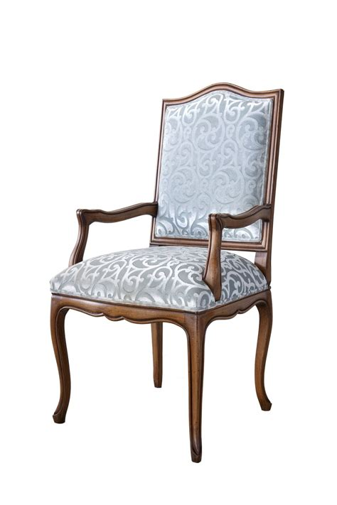 Provincial Armchair by Provincial Armchair My Style In 2019 M 246 Bel St 252 Hle