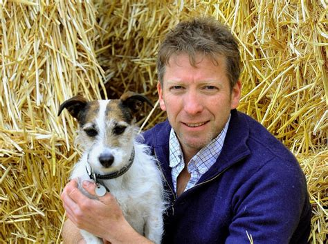 Huddersfield vets to become regular stars of The Yorkshire ...
