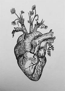 The Cryptic Chemist   Art   Pinterest   Chemist, Tattoo ...