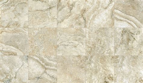 Marmoris   Marble look porcelain tile   Floor Tile   Traditional   Wall And Floor Tile   San