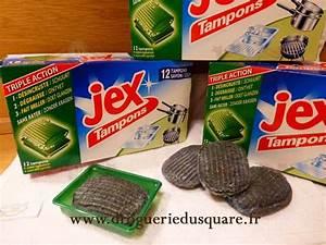 droguerie du square With tapis de souris personnalisé avec produit pour nettoyer les canapés en tissu