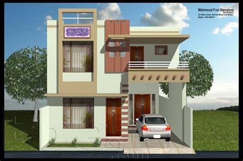 Double Floor House Design Ivoiregion