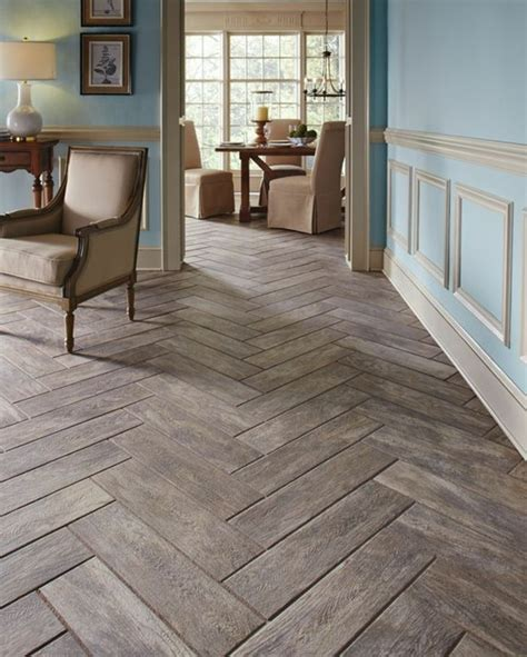carrelage castorama imitation parquet carrelage imitation parquet salon wordmark
