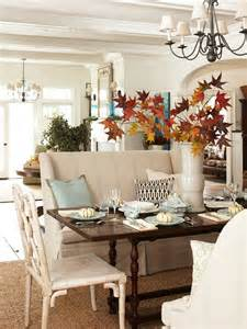 better homes and gardens interior designer inspiration on the horizon coastal dining rooms with fall
