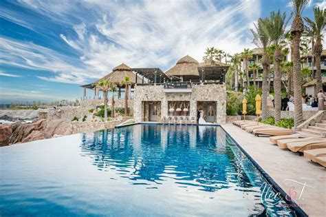 Best Resorts Cabo Top 33 Cabo Wedding Resorts And Event Venues Los Cabos