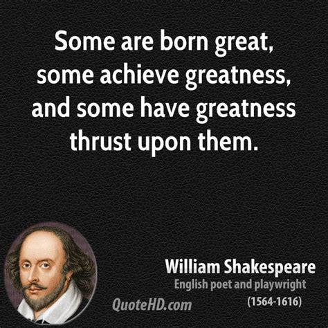 Quotes about Shakespeare's Plays (45 quotes)