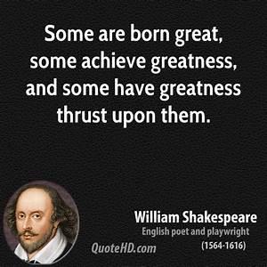 William Shakespeare Quotes On Love. QuotesGram
