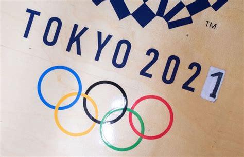 À la découverte de la fédération française du sport adapté Jeux olympiques, Euro de foot... Le calendrier sportif ...