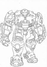 Hulkbuster Worksheetpedia Exceedingly sketch template