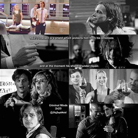 pin by kirs frease on criminal minds criminal