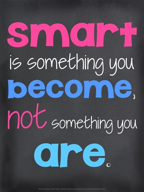 student motivation quotes ideas  pinterest