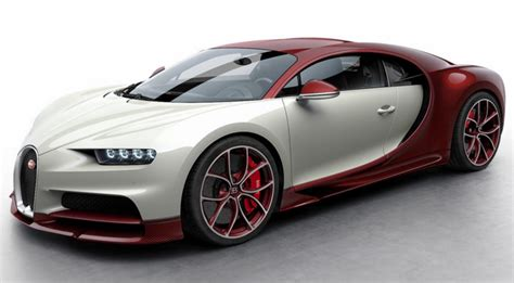 The base price for a chiron is $2 million without taxes which when converted to inr is around 13.3 crore rupees. Bugatti Chiron Price, Specs, Review, Pics & Mileage in India
