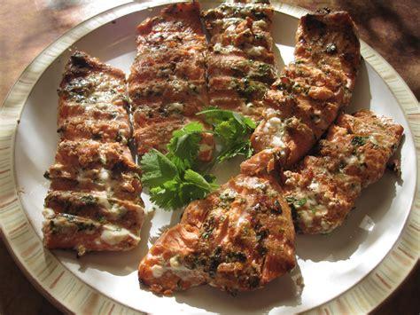 moroccan food image gallery moroccan cuisine recipes