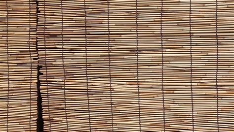 Bamboo Curtain Definition/meaning Dollar Curtains And Blinds Plantation Shutters Cotton Lace Kitchen Bathroom Ideas With Black Shower Curtain Rings For Traverse Rods Affordable Reviews Country Inc Lee Ma Red Target Mosquito Installation