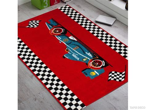 decoration chambre garcon cars decoration chambre garcon cars disney cars theme room