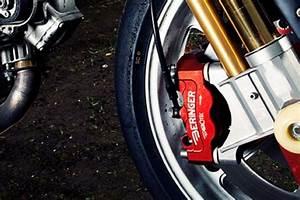 Beringer Brakes - Beringer Brakes Us