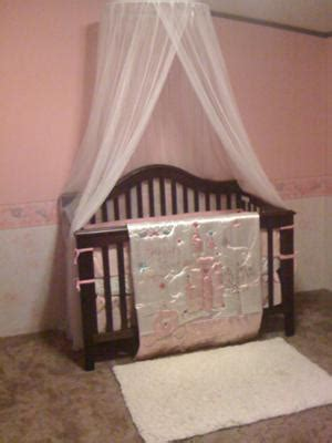 canopy for crib canopy baby crib canopy