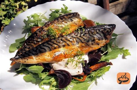 Foods High in Vitamin D3: Time to Eat More! - OptingHealth
