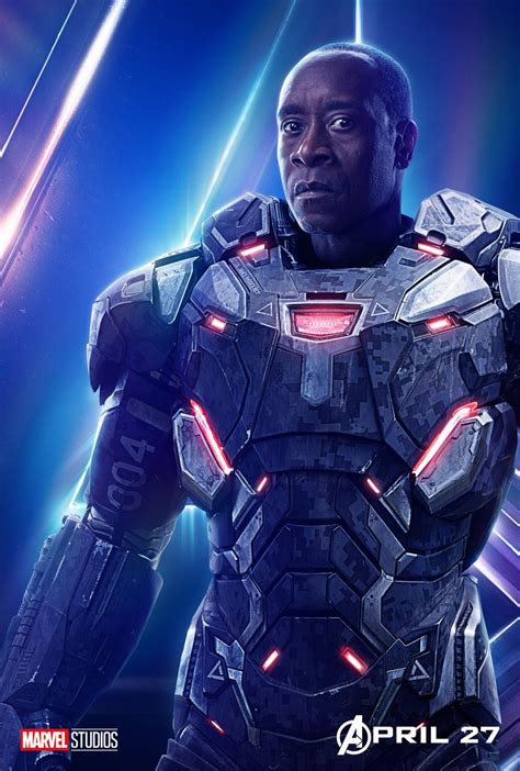 infinity war posters assemble  avengers