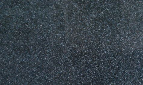 black marble flooring granite countertops colours city