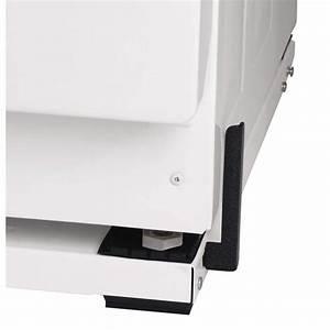 Unterbau Waschmaschine Mit Trockner : xavax transportroller f r waschmaschine trockner und ~ Michelbontemps.com Haus und Dekorationen