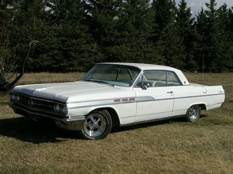 63 Buick Wildcat by 17 Best Images About Buick On Cars For Sale