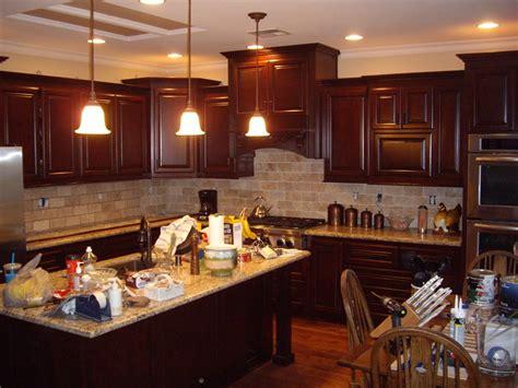 kitchen cabinets chino ca kitchen cabinet installation in corona ca c l design