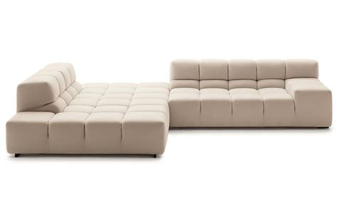 tufty time sofa knock tufty time sofa b b italia wood furniture biz