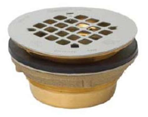 Commercial Mop Sink Strainer by Mop Sinks And Accessories For Janitors And Custodians