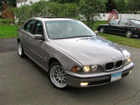 528i Price by 2014 Bmw 528i Pictures Prices Specification Photos Review