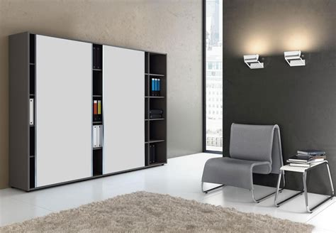bureau designe armoire bureau porte coulissante armoire on armoire de